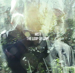 The Loop Of Love